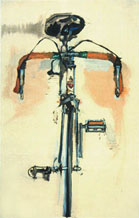 bicyclepaintings.com-Taliah Lempert