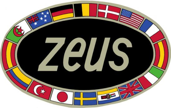 zeus_decalsized