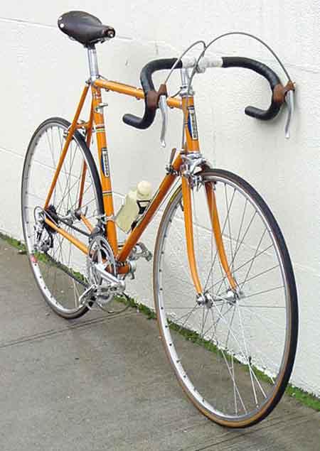 Bikecult Com Bikeworks Nyc Archive Bicycles Windsor
