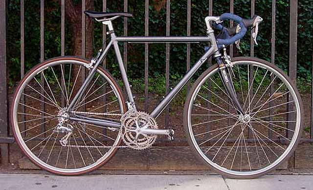 Bikes Nashbar nashbarDLrs JPG