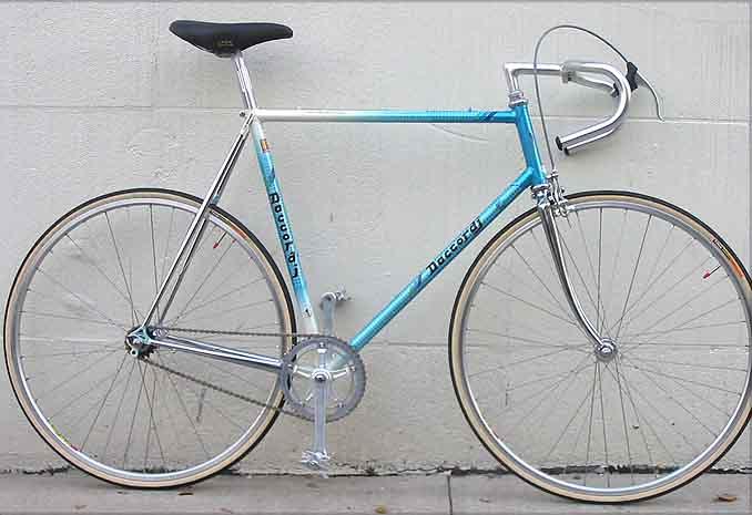 Bikecult Com Gt Bikeworks Nyc Gt Archive Bicycles Gt D