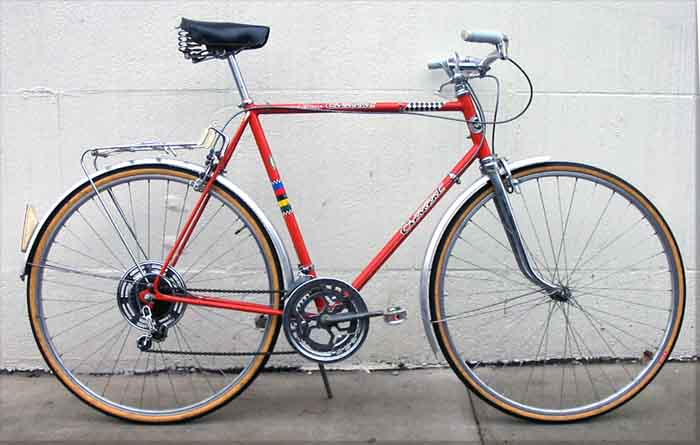 Bikecult Com Bikeworks Nyc Archive Bicycles Crescent Roadster
