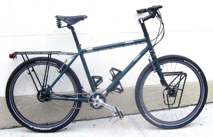 bikecult/bikeworks nyc...