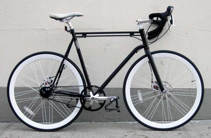 Bikecult Bikeworks Nyc Archive Bicycles Base Urban 1 0 Road