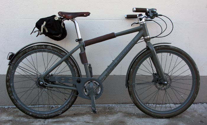 0a1a2f4a487 bikecult/bikeworks nyc/archive bicycles/cannondale raw g-star urban