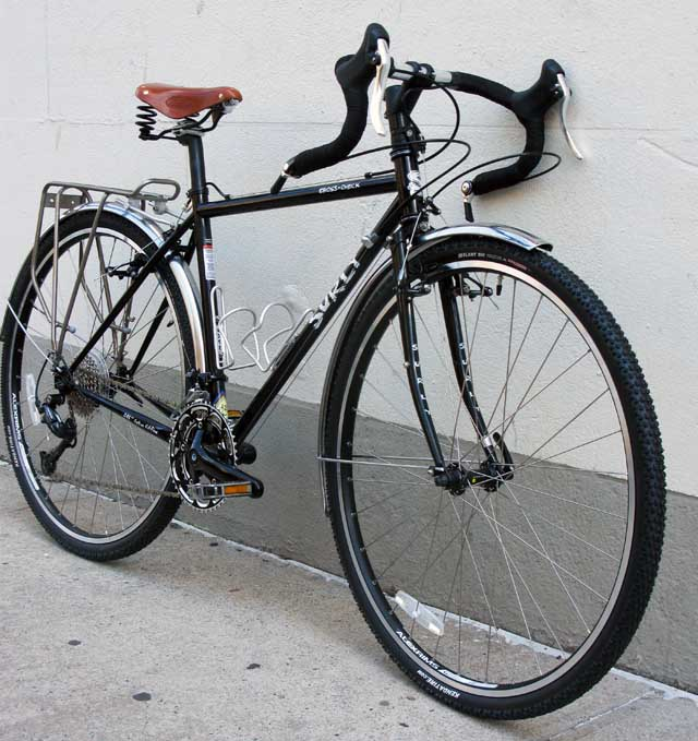 Surly Bikes - Wikipedia