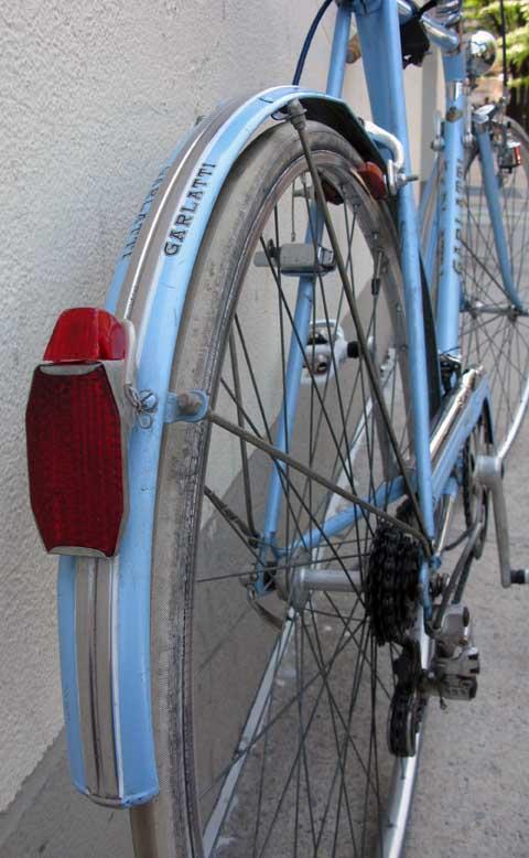 bikecult/bikeworks nyc/archive bicycles/garlatti road touring