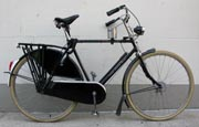 nyc archive bicycles 2015. Black Bedroom Furniture Sets. Home Design Ideas