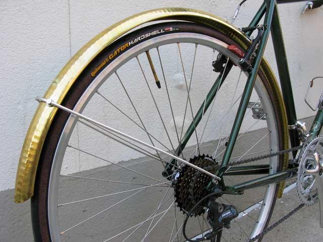 bikecult/bikeworks nyc/archive bicycles/trek 520 road touring